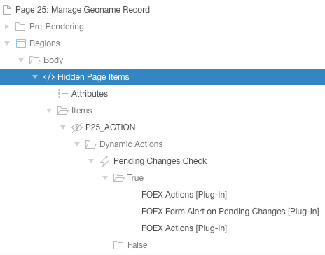 foex-cross-page-action-1