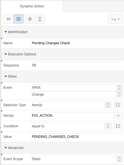 foex-cross-page-action-3