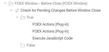 foex-cross-page-action-7